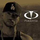 Paradise by TQ