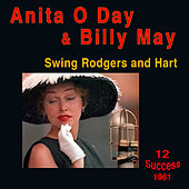 Swings Rodgers and Hart de Billy May