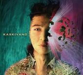 Kaskivano de Kaskivano