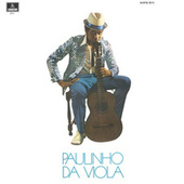 Paulinho Da Viola von Paulinho da Viola