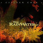 The Rainwater Lp de Citizen Cope