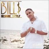 Bills Reggae Style von The Bills