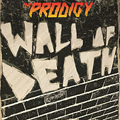 Wall of Death de The Prodigy