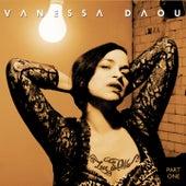 Love Is War (Remixes) Part One by Vanessa Daou