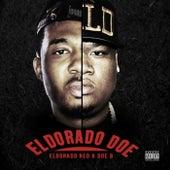 Eldorado Doe von Eldorado Red
