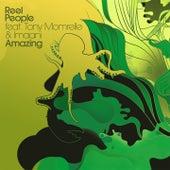 Amazing de Reel People