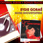 Gorme Sings Showstoppers (Special Edition) by Various Artists
