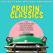 Cruisin' Classics by Various Artists