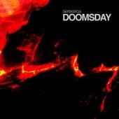 Doomsday von Sensorica