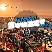 Istanbul Sunset, Vol. 2 by Various Artists