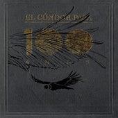 El Cóndor Pasa - 100 Años by Various Artists
