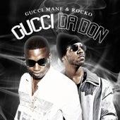 Gucci Da Don de Gucci Mane