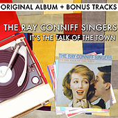 It's The Talk Of The Town (Special Edition) by Ray Conniff