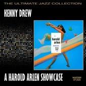 A Harold Arlen Showcase by Kenny Drew