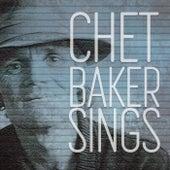 Chet Baker Sings by Chet Baker