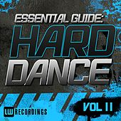 Essential Guide: Hard Dance, Vol. 11 - EP by Various Artists