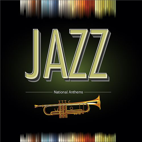 Welsh National Anthem Jazz by Bobby Cole : Napster