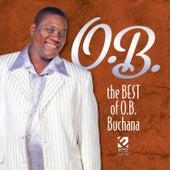 Best of O. B. Buchana by O.B. Buchana