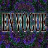 Rufftown Presents En Vogue von En Vogue