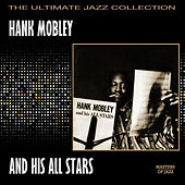 Hank Mobley And His All Stars by Hank Mobley