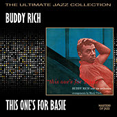 This One's For Basie by Buddy Rich