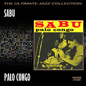 Palo Congo by Sabu