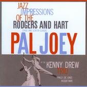 Jazz Impressions Of Pal Joey by Kenny Drew