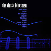 More Classic Bluesmen by Various Artists