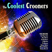 The Coolest Crooners Volume 1 de Various Artists