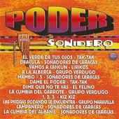 Poder Sonidero de Various Artists