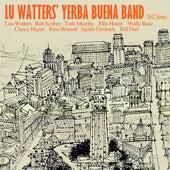 Lu Watters' Yerba Buena Jazz Band 1942 Series by Lu Watters' Yerba Buena Jazz Band