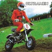 Ultramen de Ultramen