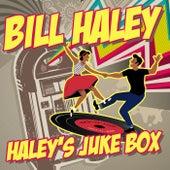 Haley's Juke Box de Bill Haley & the Comets