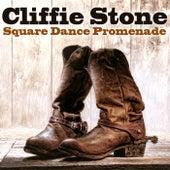 Square Dance Promenade by Cliffie Stone