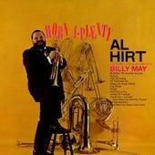 Horn A-Plenty by Al Hirt