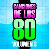 Canciones de los 80 (Volumen 3) von The Sunshine Orchestra