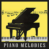 Piano Melodies von The Sunshine Orchestra