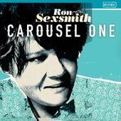 Carousel One de Ron Sexsmith