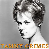 Tammy Grimes by Tammy Grimes