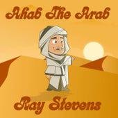 Ahab The Arab by Ray Stevens