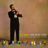 Swing Low, Sweet Clarinet by Pete Fountain