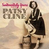 Sentimentally Yours (With Bonus Tracks) von Patsy Cline
