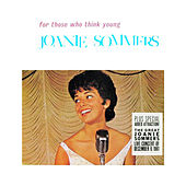 For Those Who Think Young by Joanie Sommers