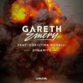 Dynamite von Gareth Emery