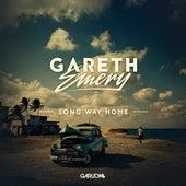 Long Way Home von Gareth Emery