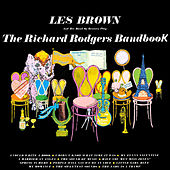 The Richard Rodgers Bandbook by Les Brown