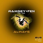 Always (feat. Rads) de Ramsey