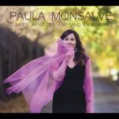Summer in Winter / Verano En Invierno de Paula Monsalve