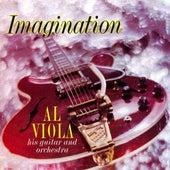 Imagination by Al Viola