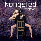 Thirsty (Radio Edit) by Kongsted